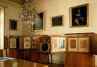 Musee Atger