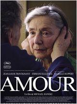 A Voir: Amour dans Cinéma amour