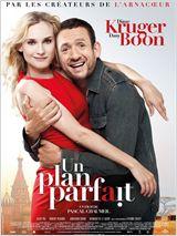 A Voir: Un Plan Parfait dans Cinéma unplanparfait
