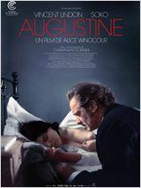 A Voir: Augustine dans Cinéma augustine