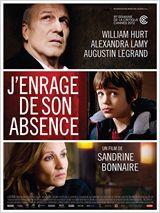 A Voir: J'Enrage de Son Absence dans Cinéma jenragedesonabsence