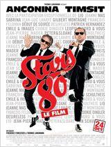 A Voir: Stars 80 dans Cinéma stars80