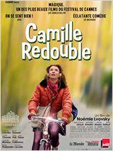A Voir: Camille Redouble dans Cinéma camilleredouble