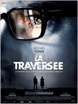 A Voir: La Traversée dans Cinéma latraversee