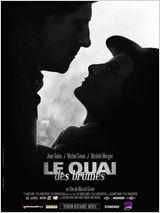 A Voir: Le Quai des Brumes dans Cinéma lequaidesbrumes