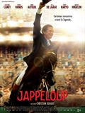 A Voir: Jappeloup dans Cinéma jappeloup