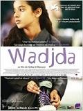 A Voir: Wadjda dans Cinéma wadjda