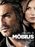 A Voir: Möbius dans Cinéma mobius