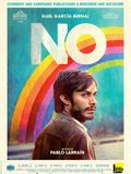 A Voir: No dans Cinéma no