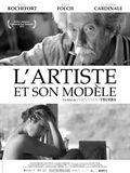 A Voir: L'artiste Et Son Modèle dans Cinéma lartisteetsonmodele