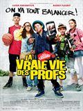 A Voir: La Vraie Vie Des Profs dans Cinéma lavraieviedesprofs