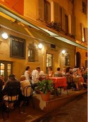 Manger Bien à Nice dans Voyages tablealziarinice