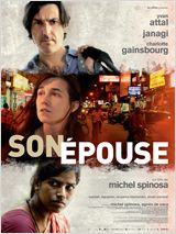 SonEpouse