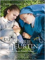 MarieHeurtin