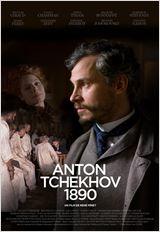 AntonTchekov1830