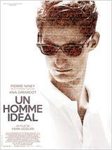 UnHommeIdeal