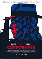 LeConformiste