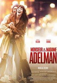 MonsieuretMadameAdelman
