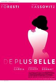DePlusBelle