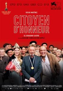 CitoyenDHonneur